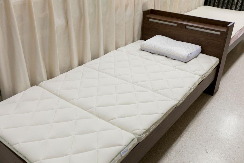 お客様の体・寝方に合った寝具をご提案|みよし市にある寝具専門店【ふとんの青木】東郷町・日進市 ・豊田市からもすぐ