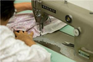 手作り木綿ふとん|みよし市にある寝具専門店【ふとんの青木】東郷町・日進市 ・豊田市からもすぐ