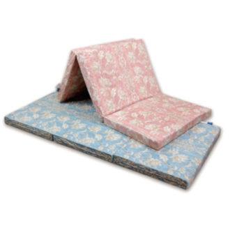 ネガエリ楽寝|敷布団のおすすめ