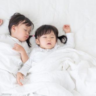 昭和西川 muatsu Sleep Spa|敷布団のおすすめ