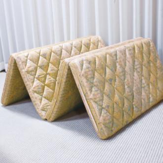 四つ折敷きふとん|敷布団のおすすめ