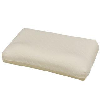 ビラベック コンフォートクーデン|枕のおすすめ商品