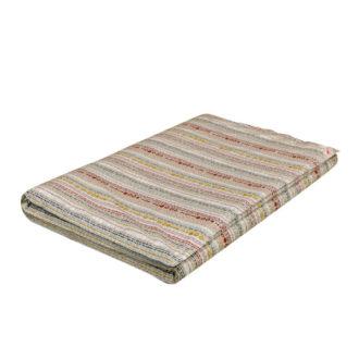 サーナ敷きふとん|敷布団のおすすめ